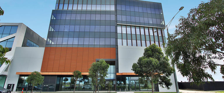 Offices commercial property for lease at Suite 604/101 Overton Road Williams Landing VIC 3027