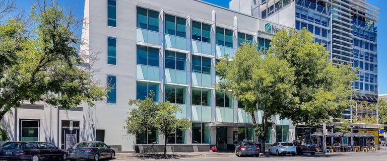 Offices commercial property for lease at 153 Flinders Street Adelaide SA 5000