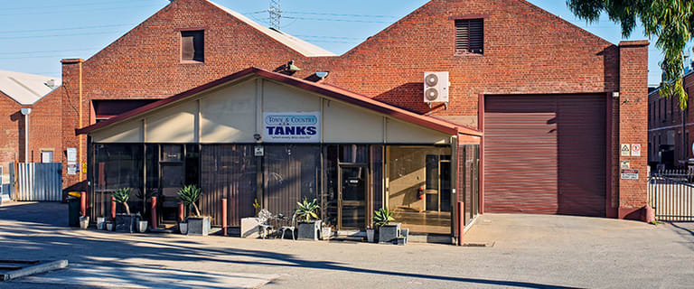Factory, Warehouse & Industrial commercial property for lease at 75-77 Churchill Road North Dry Creek SA 5094