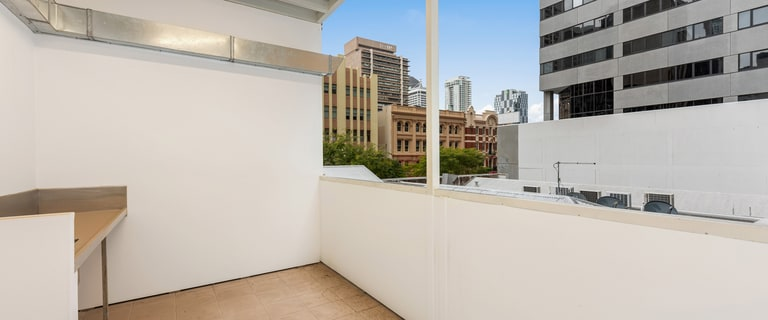 Medical / Consulting commercial property for lease at 144 Adelaide Street Brisbane City QLD 4000
