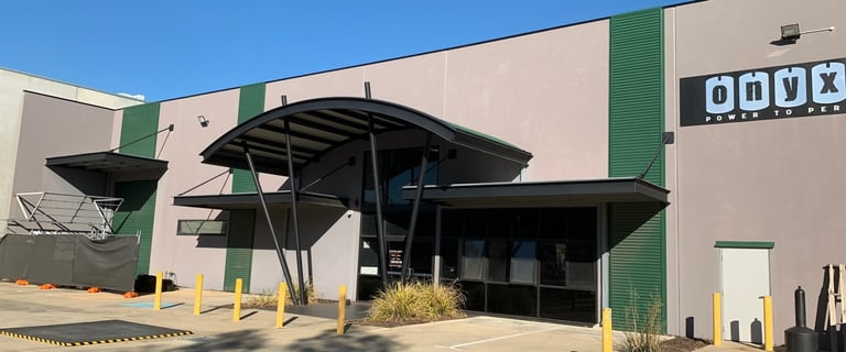 Factory, Warehouse & Industrial commercial property for lease at 26 Sphinx Way Bibra Lake WA 6163