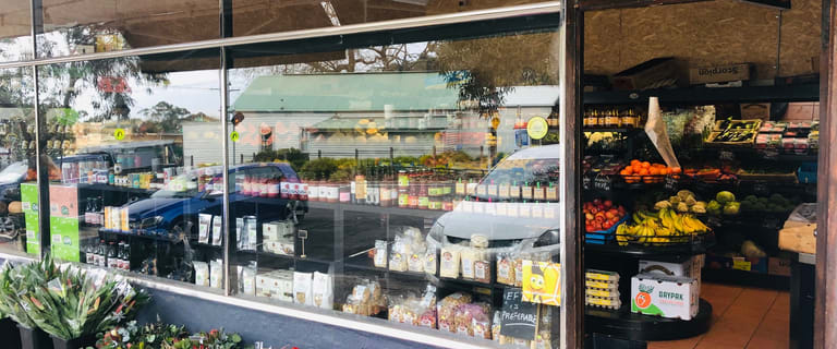 Shop & Retail commercial property for lease at 1311 Mountain Highway The Basin VIC 3154