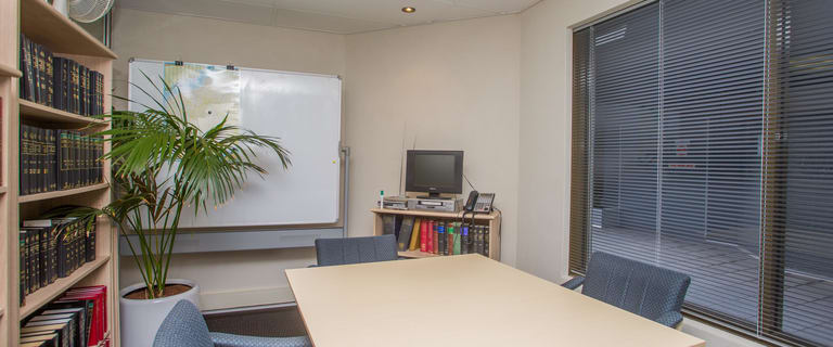 Offices commercial property for lease at 2 / 100 Hay Street Subiaco WA 6008