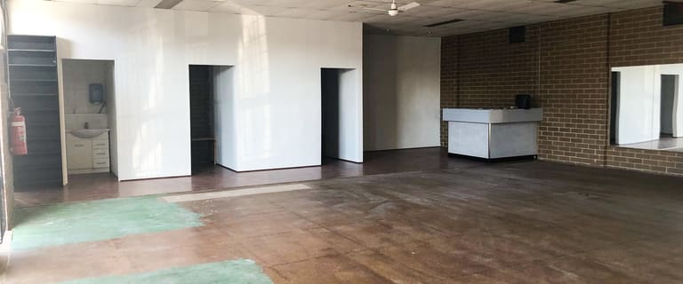 Shop & Retail commercial property for lease at 1A Ross Smith Avenue West Frankston VIC 3199