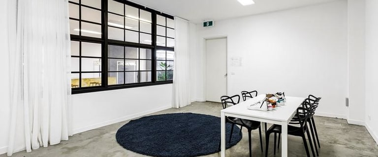 Offices commercial property for lease at 114-118 Langridge Street Collingwood VIC 3066