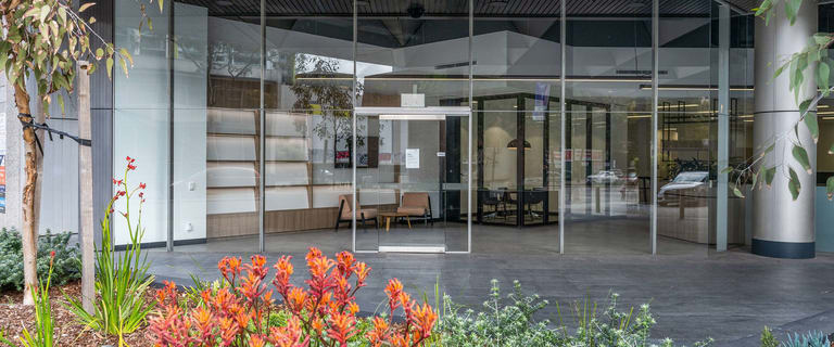 Offices commercial property for lease at 233 Adelaide Terrace Perth WA 6000
