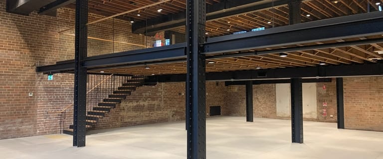 Offices commercial property for lease at 80 George Street The Rocks NSW 2000