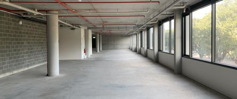 Offices commercial property for sale at Level 1 Suite 102/470 King Street Newcastle NSW 2300