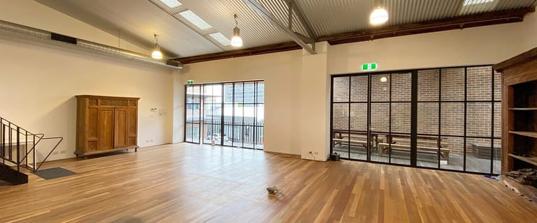 Offices commercial property for lease at 32 Ralph Street Alexandria NSW 2015