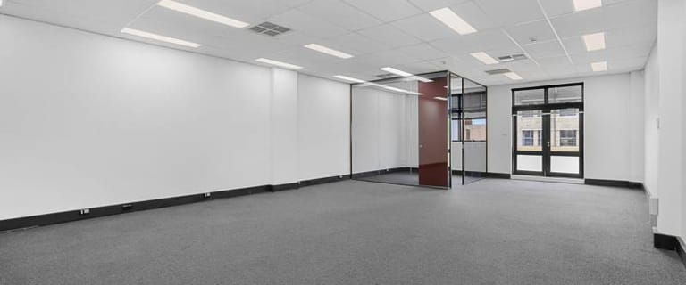 Medical / Consulting commercial property for lease at 308 Pacific Highway Crows Nest NSW 2065