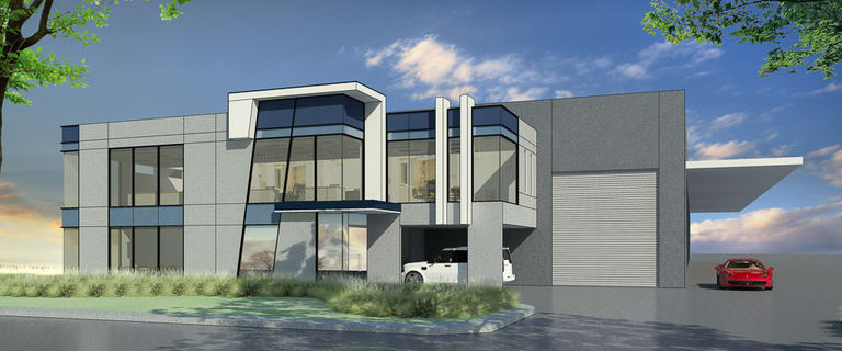 Other commercial property for lease at Lot 29 Palladium Circuit Clyde North VIC 3978