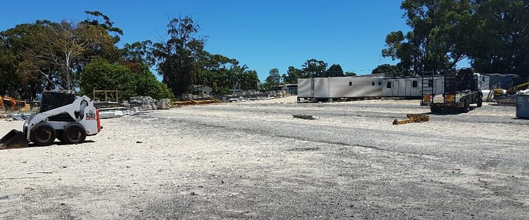 Development / Land commercial property for lease at 108 Windsor Road Wangara WA 6065