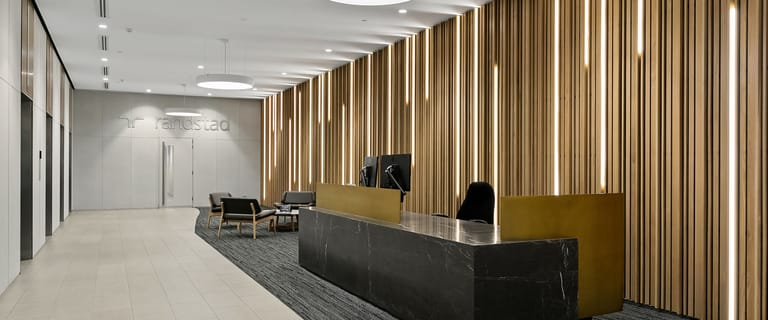 Offices commercial property for lease at Level 5/109 Pitt Street Sydney NSW 2000