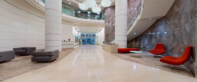 Offices commercial property for lease at Level 20/500 Collins Street Melbourne VIC 3000