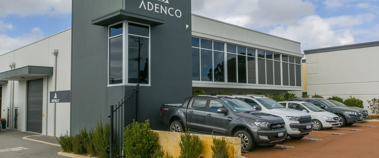 Offices commercial property for lease at Unit 1 / 7 Abrams Street Balcatta WA 6021