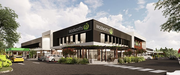 Shop & Retail commercial property for lease at 227 Morrison Road Midvale WA 6056