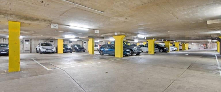 Showrooms / Bulky Goods commercial property for lease at 4A/32 Ralph Street Alexandria NSW 2015