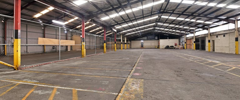 Development / Land commercial property for lease at 349 Horsley Road Milperra NSW 2214