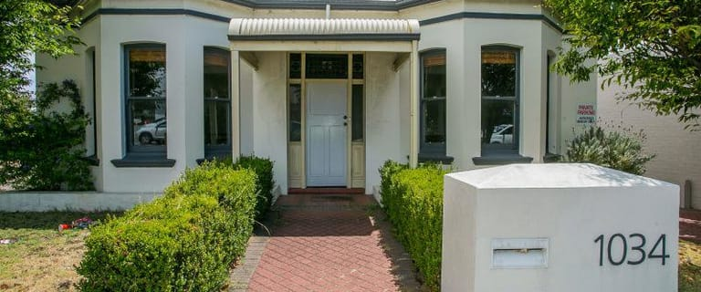 Offices commercial property for lease at 1034 Wellington Street West Perth WA 6005