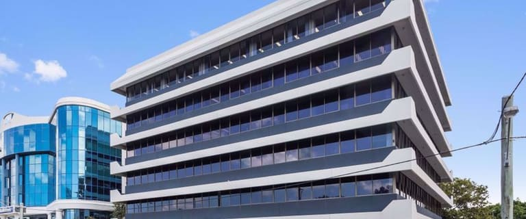 Offices commercial property for lease at 130 Bundall Road Bundall QLD 4217