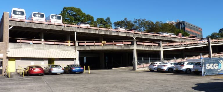 Showrooms / Bulky Goods commercial property for lease at 2 Bridge Street Coniston NSW 2500