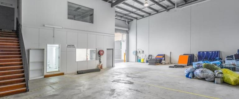 Showrooms / Bulky Goods commercial property for lease at 305 Montague Road West End QLD 4101