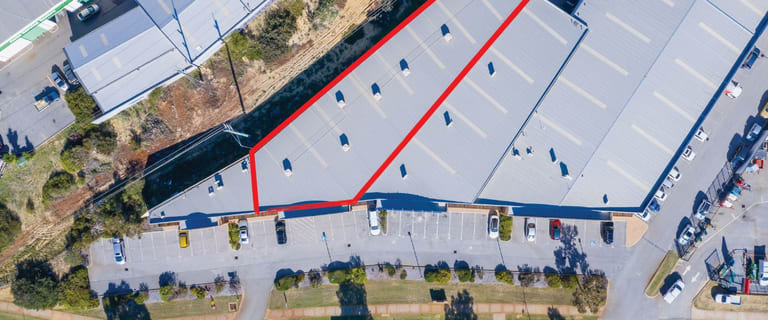 Factory, Warehouse & Industrial commercial property for lease at Unit 3/1924 Beach Road Malaga WA 6090