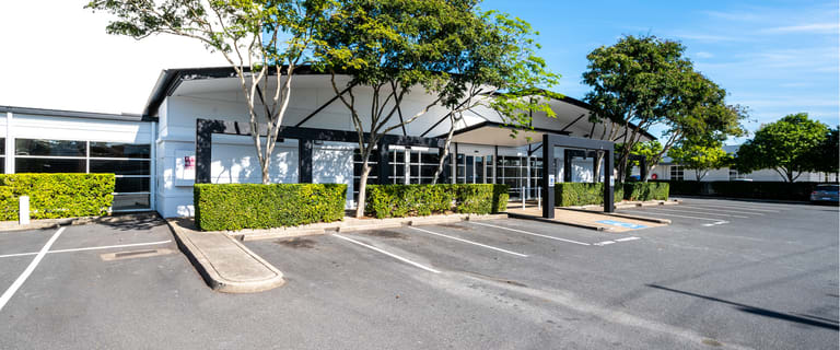 Showrooms / Bulky Goods commercial property for lease at 74 Robinson Road Virginia QLD 4014