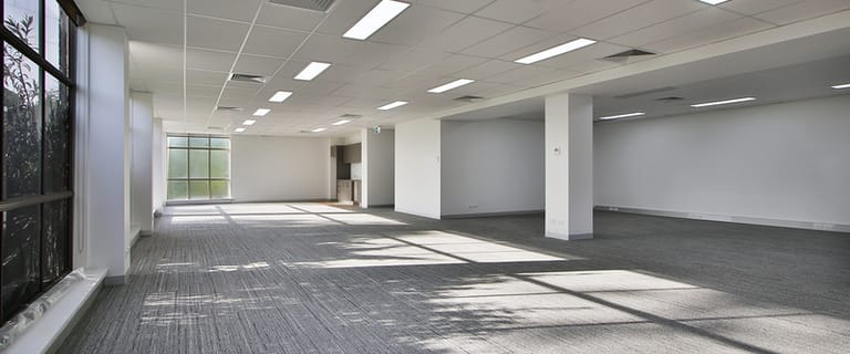 Offices commercial property for lease at 1/214-224 Wellington Road Clayton VIC 3168
