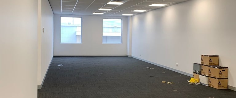 Offices commercial property for lease at Suite 101/12 Corporate Drive Heatherton VIC 3202
