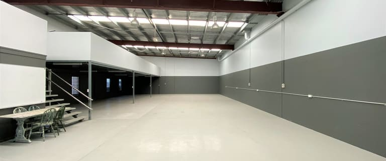 Factory, Warehouse & Industrial commercial property for lease at 1/11 Hinkler Court Brendale QLD 4500