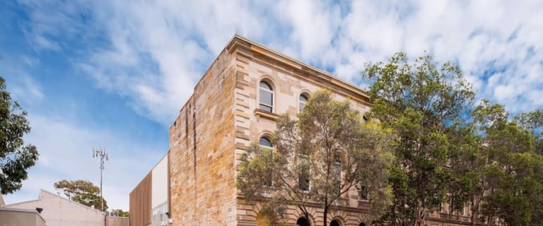 Offices commercial property for lease at 5-13 Mentmore Avenue Rosebery NSW 2018