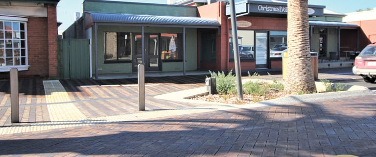 Shop & Retail commercial property for lease at 70 Ocean Street, Unit 2 Victor Harbor SA 5211