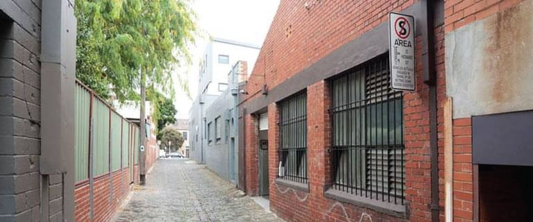 Factory, Warehouse & Industrial commercial property for lease at 11-13 Little Howard Street North Melbourne VIC 3051