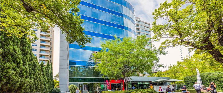 Shop & Retail commercial property for lease at Ground/479 St Kilda Road Melbourne 3004 VIC 3004