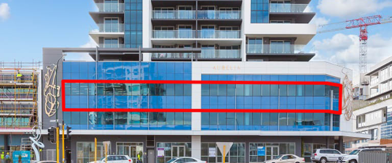 Offices commercial property for lease at 96 Mill Point Road South Perth WA 6151