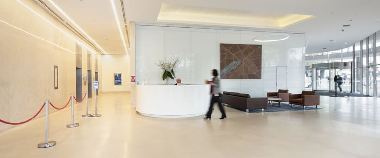 Offices commercial property for lease at Level 10/300 Elizabeth Sydney NSW 2000