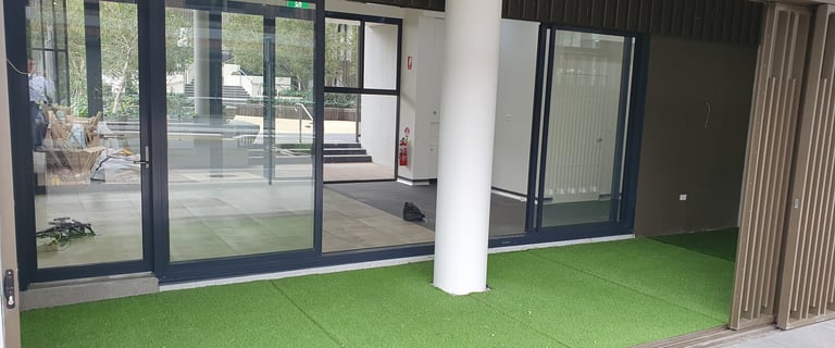 Shop & Retail commercial property for lease at 2R103/5 Sam Sing Street Waterloo NSW 2017