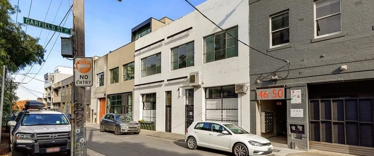Offices commercial property for lease at 50 Regent Street Richmond VIC 3121