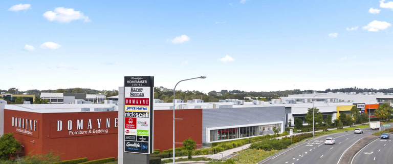 Shop & Retail commercial property for lease at Shop 3/11-55 Maroochy Boulevard Maroochydore QLD 4558