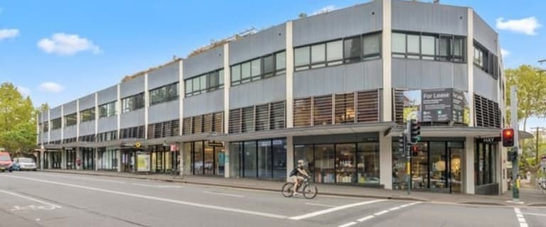 Offices commercial property for lease at 285A Crown Street Surry Hills NSW 2010