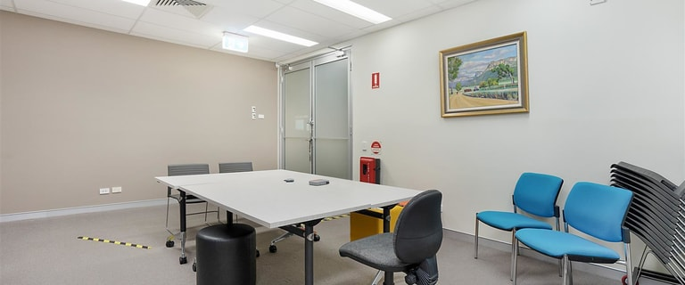 Offices commercial property for sale at Suite 3/710 Hunter Street Newcastle West NSW 2302