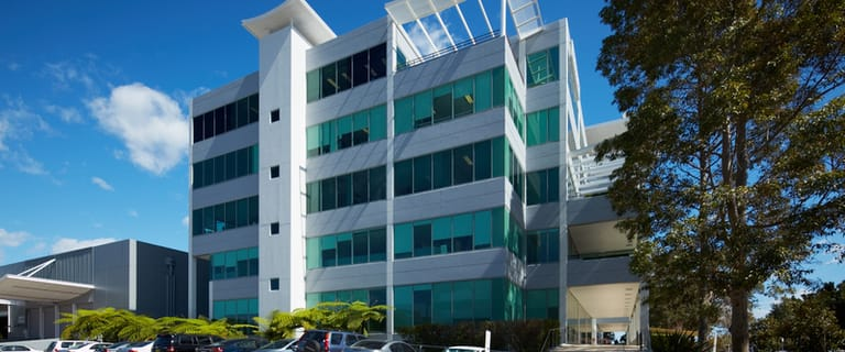 Offices commercial property for lease at 16 Giffnock Avenue Macquarie Park NSW 2113