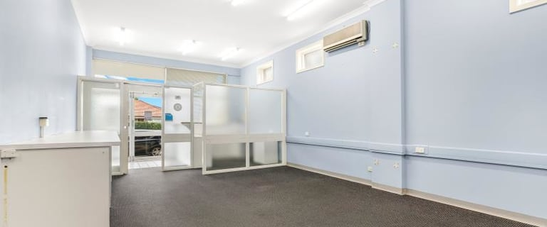 Offices commercial property for sale at Ground  Suite 1/61 Stewart Avenue Hamilton South NSW 2303