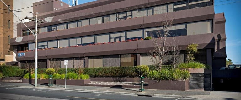 Offices commercial property for lease at Level 3/971 Burke Road Camberwell VIC 3124