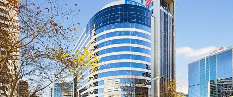 Offices commercial property for lease at Suite 6.01/32 Walker Street North Sydney NSW 2060