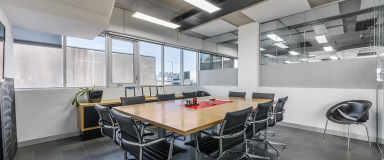 Offices commercial property for lease at Level 3/7 Howard Street Richmond VIC 3121
