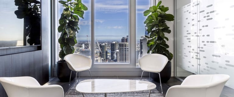 Offices commercial property for lease at The Chifley Tower 2 Chifley Square Sydney NSW 2000