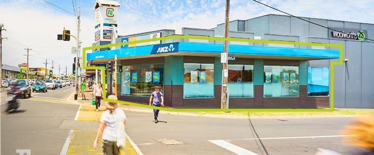 Shop & Retail commercial property for lease at Shop 16/383 Keilor Road Essendon VIC 3040