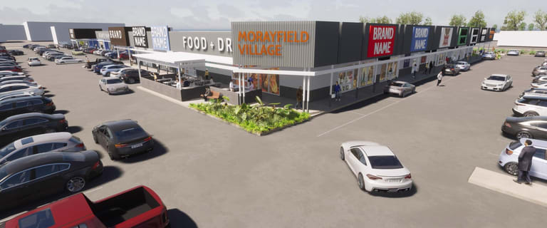 Shop & Retail commercial property for lease at 177-189 Morayfield Road Morayfield QLD 4506